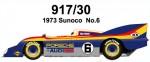 1-24-Porsche-917-30-1973-Sunoco-6