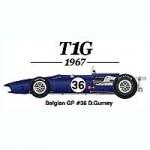 1-20-Eagle-T1G-1967-Belgian-Grand-Prix-36-Dan-Gurney
