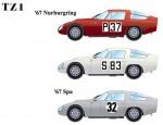 1-24-Alfa-Romeo-TZ-1-1967-Nurburgring