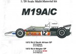 1-20-McLaren-M19A-Ver-C-Yardley-South-African-and-Belgian-Grand-Prix-1972