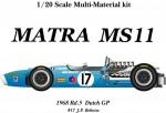 1-20-Matra-MS11-Ver-B-Duch-Grand-Prix-1968