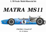 1-20-Matra-MS11-Ver-C-French-Grand-Prix-1968