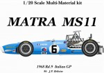 1-20-Matra-MS11-Ver-D-Italian-Grand-Prix-1968