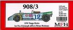 1-24-Porsche-908-03-Ver-A-Targa-Frolio-12-1970