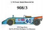 1-24-Porsche-908-03-Ver-B-Targa-Frolio-40-1970