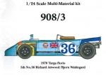 1-24-Porsche-908-03-Ver-C-Targa-Frolio-36-1970