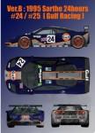 1-24-McLaren-F1-GTR-Le-Mans-24-25