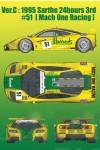 1-24-McLaren-F1-GTR-Le-Mans-1995-3rd-51