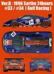 1-24-McLaren-F1-GTR-Le-Mans-1996-33-34