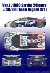 1-24-McLaren-F1-GTR-Le-Mans-1996-38-39