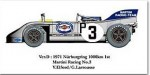 1-24-Porsche-908-03-Nurbrugring-3-1971