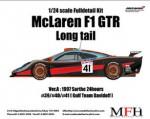 1-24-McLaren-F1-GTR-Long-Tail-LM-24h-1997-Ver-A-Team-Gulf