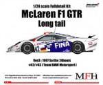 1-24-McLaren-F1-GTR-Long-Tail-LM-24h-1997-Ver-B-Fina