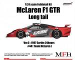 1-24-McLaren-F1-GTR-Long-Tail-LM-24h-1997-Ver-C-Team-McLaren