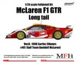 1-24-McLaren-F1-GTR-Long-Tail-LM-24h-1998-Ver-D-EMI