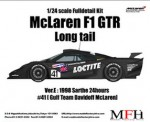 1-24-McLaren-F1-GTR-Long-Tail-LM-24h-1998-Ver-E-Loctite