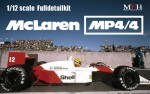 1-12-McLaren-MP4-4-Ver-A-San-Marino-Mexico-Canada-French-Grand-Prix-1988