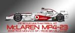 1-12-McLaren-MP4-23-Ver-A-Rd-6-Monaco-Grand-Prix-2008