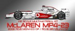 1-12-McLaren-MP4-23-Ver-B-Rd-18-Brazilian-Grand-Prix-2008