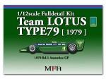 1-12-Team-Lotus-79-1979-Ver-A-Argentine-Grand-Prix
