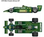 1-12-Team-Lotus-79-1979-Ver-B-South-African-Grand-Prix