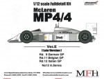 1-12-McLaren-MP4-4-Late-Ver-E-1988-German-Grand-Prix-Belgian-Grand-Prix-Italian-Grand-Prix