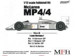 1-12-McLaren-MP4-4-Late-Ver-E-1988-German-Grand-Prix-Belgian-Grand-Prix-Italian-Grand-Prix