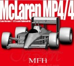 1-12-McLaren-MP4-4-Late-Ver-F-Rd-14-Spanish-GP