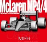 1-12-McLaren-MP4-4-Late-Ver-F-Rd-14-Spanish-GP