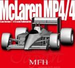 1-12-McLaren-MP4-4-Late-Ver-G-Hungary-Portugal-Japan