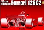 1-12-Ferrari-126C2-Ver-A-Brazilian-Grand-Prix-1982