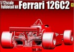 1-12-Ferrari-126C2-Ver-B-US-West-Grand-Prix-1982