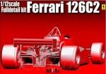 1-12-Ferrari-126C2-Ver-B-US-West-Grand-Prix-1982
