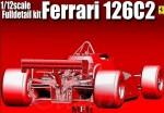 1-12-Ferrari-126C2-Ver-C-San-Marino-Grand-Prix-1982