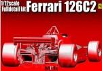 1-12-Ferrari-126C2-Ver-D-Belgian-Grand-Prix-Qualify-1982