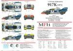 1-24-Porsche-917K-1971-Ver-C-Monza-1000km-3-4-Martini-International-Racing-Team