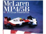 1-12-McLaren-MP4-5B-Ver-A-1990-Rd-1-USA-Grand-Prix