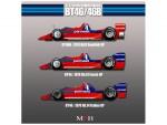1-12-Brabham-BT46B-Ver-A-1978-Rd-1-Swedish-Grand-Prix