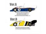 1-12-Porsche-956-Short-Tail-Ver-A-WEC-1983-1-2