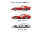 1-12-Ferrari-250-GTO-1962-Ver-A