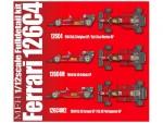 1-12-Ferrari-126C4-Ver-A