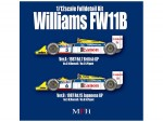 1-12-Williams-FW11B-Ver-A