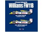 1-12-Williams-FW11B-Ver-B