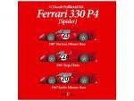 1-12-Ferrari-330P4-Spider-0846-Ver-A-23-Daytona-24h-1967