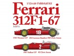 1-12-Ferrari-312F1-67-Ver-A