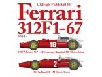 1-12-Ferrari-312F1-67-Ver-B