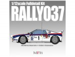 1-12-Full-Detail-Kit-Rally-037-Ver-C