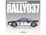 1-12-Full-Detail-Kit-Rally-037-Ver-C