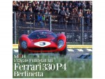 1-12-Ferrari-330P4-Closed-Body-Ver-A