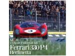 1-12-Ferrari-330P4-Closed-Body-Ver-B